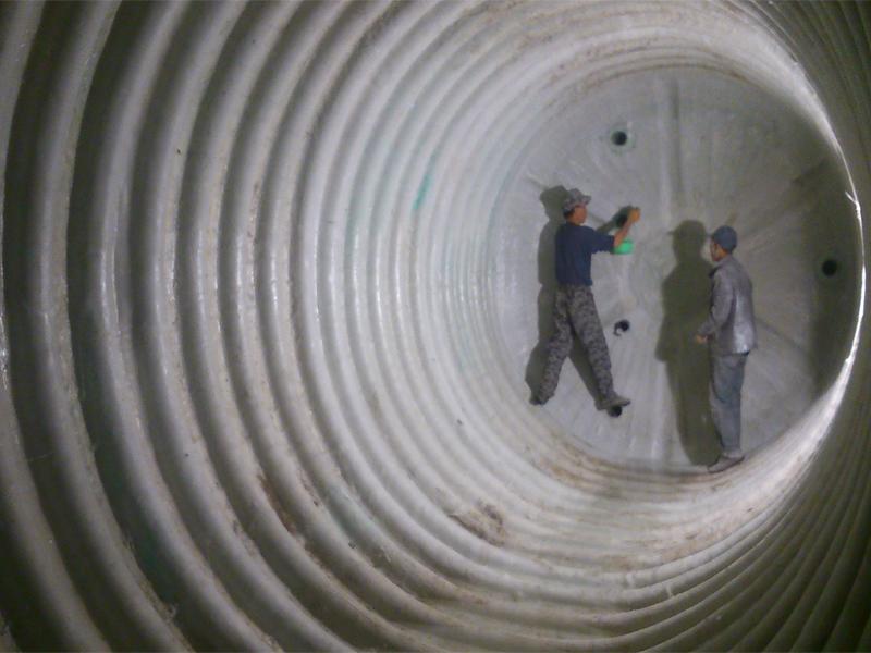 内蒙古玻璃钢化粪池|价位合理的玻璃钢化粪池供应信息