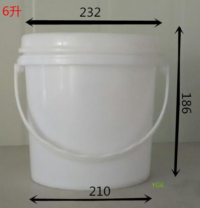厦门塑料桶-258.com企业服务平台