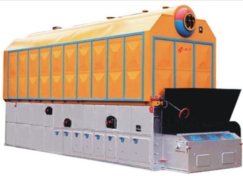 想买优惠的石家庄生物质锅炉,就来红运环保工程 保定生物质锅炉
