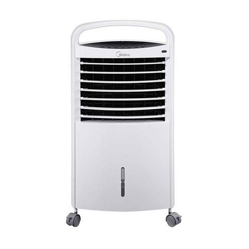 美的空调扇 AC120-15A