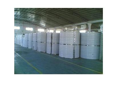 庆阳不锈钢水箱-不锈钢水箱厂家