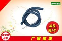 超值的吸尘器软管推荐:好用的吸尘器软管