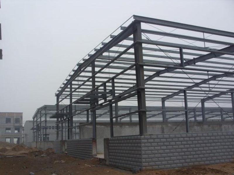 钢结构-258.com企业服务平台