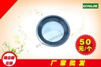榆林吸尘器尘袋:[东洁清洁用品]吸尘器尘袋_品质保证