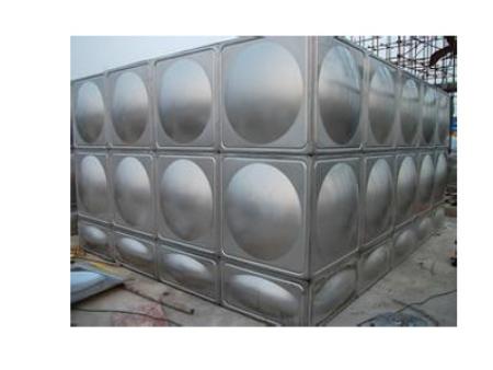 武威不锈钢水箱-不锈钢水箱推荐