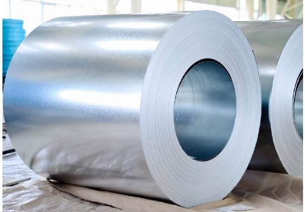防腐鍍鋅板-淄博廠家怎么樣|防腐鍍鋅板