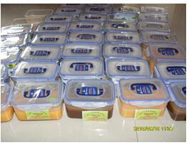 驻马店中药蜡泥|郑州价格实惠的蜡泥销售