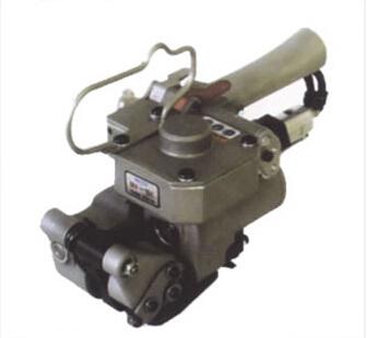 哪里能买到价格合理的气动式打包机-MV-19E-天水打包机供应