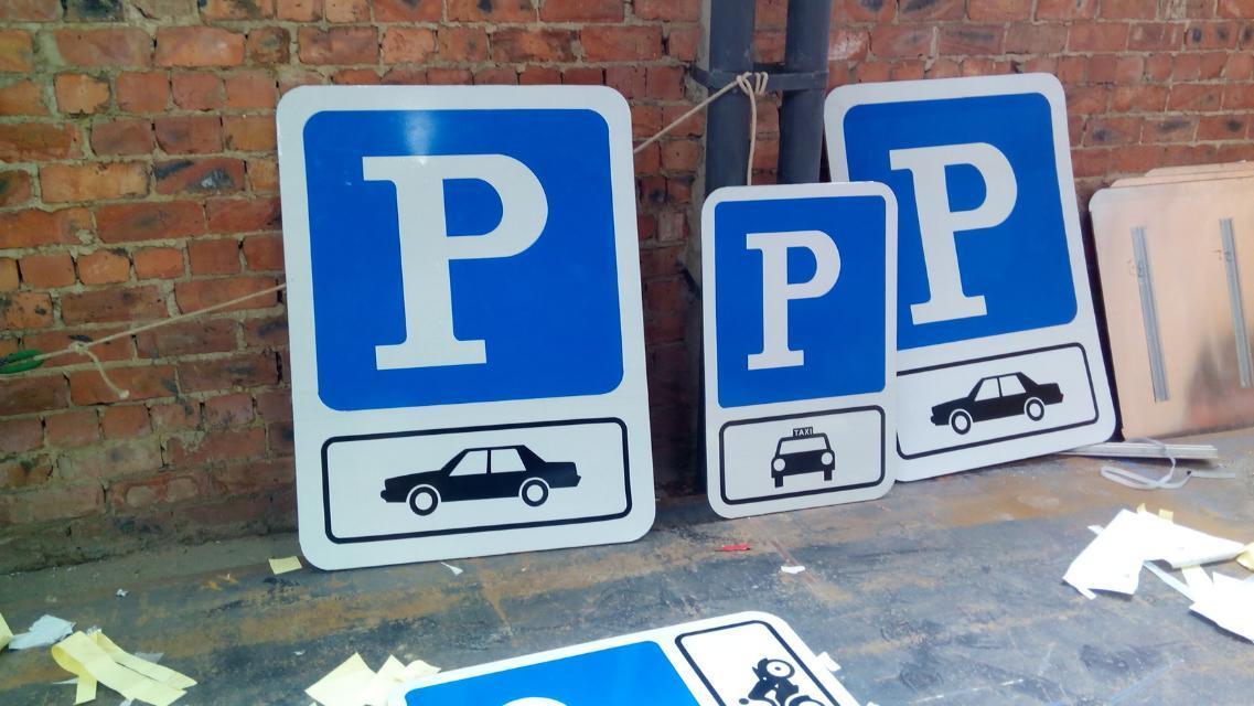 防城港标志牌-哪里有销售专业的广西标志牌