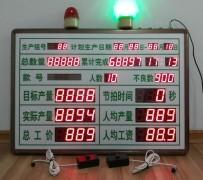 计算器供应——电子看板要在哪里买