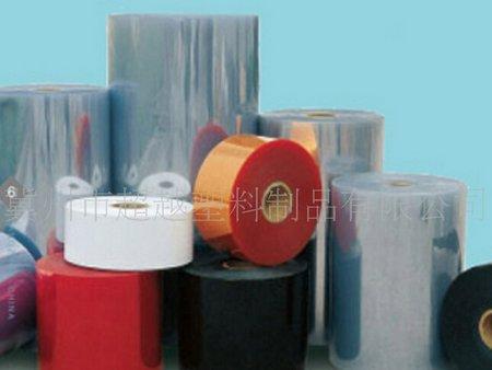 辽宁PVC塑料棒-想买满意的PVC塑料棒就到鑫洋