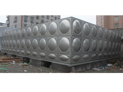 不銹鋼保溫水箱價格-想買耐用的不銹鋼水箱-就來長多水箱