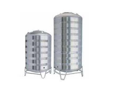 慶陽不銹鋼保溫水箱|蘭州專業的不銹鋼水箱規格