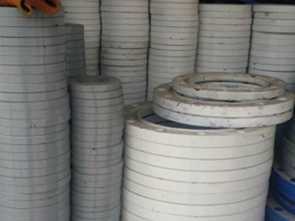 大量供应好用的橡胶接头-海东波纹伸缩器