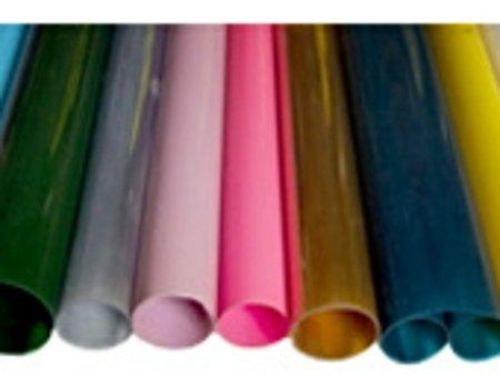 PVC塑料