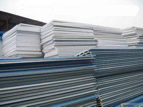 想要可信赖的深圳钢板回收就找飞越回收公司 哪里的深圳钢板回收