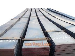 深圳哪家深圳钢板回收公司信誉好,深圳钢板回收渠道
