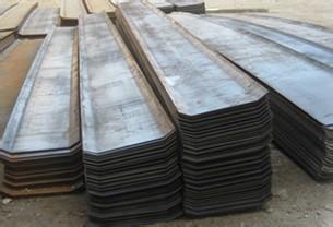 深圳专业的深圳钢板回收推荐:深圳钢板回收流程