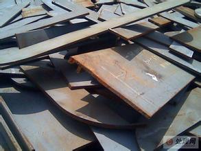 飞越回收公司提供专业的深圳钢板回收-欢迎电询_同城的深圳钢板回收