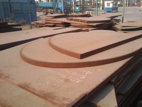 正规的深圳钢板回收,飞越回收公司是不二选择 南山深圳钢板回收