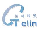 泰州格林线缆千亿平台