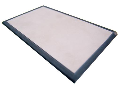 滨海聚氨酯防潮底漆生产厂家-高质量的L-607聚氨酯防潮底漆上哪买