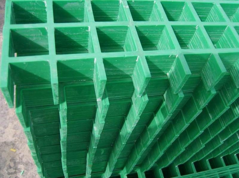 优质的玻璃钢格栅推荐|绥化玻璃钢格栅