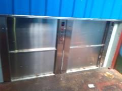 榆林哪里有质量好的酒店传菜梯 供应_供销榆林传菜电梯