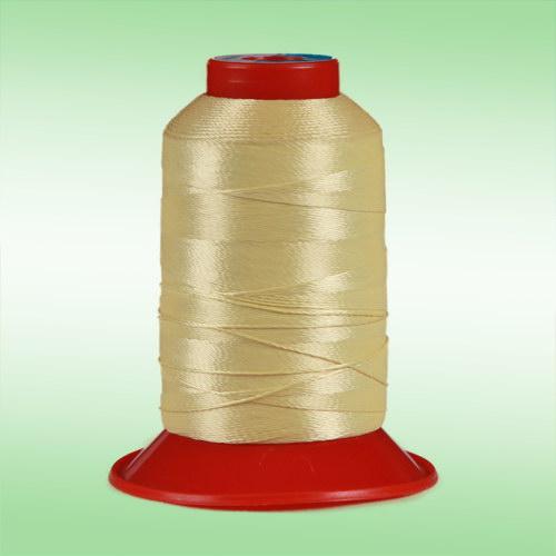 东莞地区好的芳纶防火线|具有价值的芳纶线