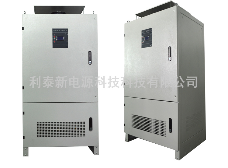 数控、机床专用稳压器 硅控非接触稳压器