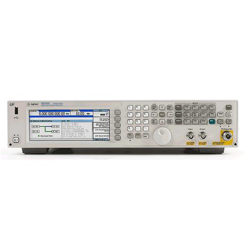 想买称心的深圳深捷运电子TDS3032就来深捷运电子公司|供应TDS3052B