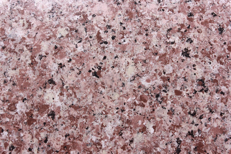 液态花岗岩漆口碑好|福建质量好的液态花岗岩漆批销