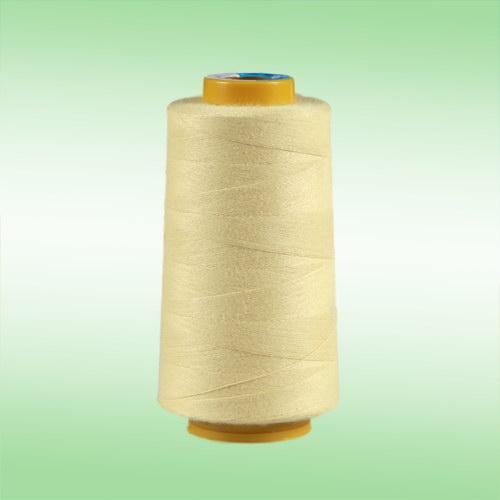 万江芳纶缝纫线 上庆弘线业,买实用的芳纶防火线