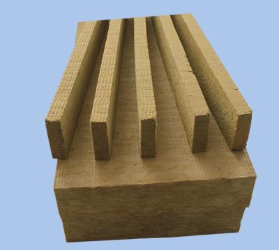 珠海岩棉板、珠海岩棉吸音板、珠海防水岩棉板