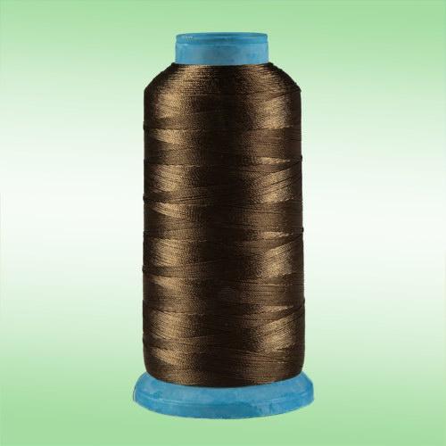 缝纫线生产厂家,价位合理的缝纫线推荐
