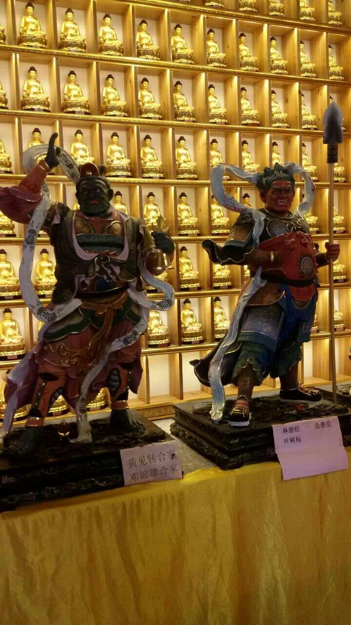 佛像雕刻批發供應廠家-出售福建創意佛像