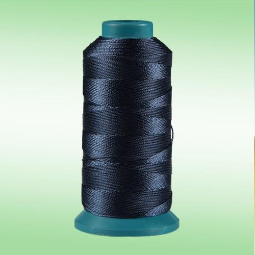 庆弘线业提供好的缝纫线产品_出售库存尼龙线厂家批发