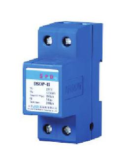 促销DSOP-I-200|如何买好用的北京爱劳DSOP-I-120浪涌保护器