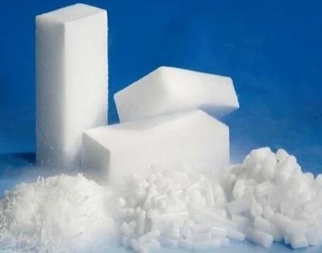 烟台干冰 烟台干冰价格 烟台干冰生产厂家