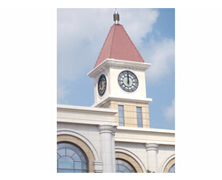 推荐子母钟安装 子母钟厂家 子母钟设计
