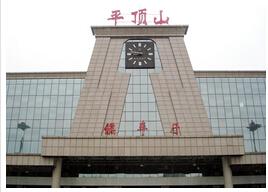 大钟制作 钟楼设计 大钟品牌