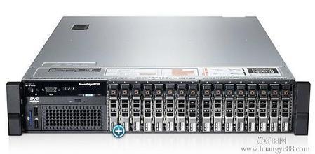 R720服务器