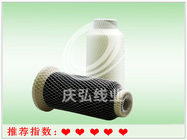 專業透明縫紉線,慶弘線業供應——秀城透明縫紉線