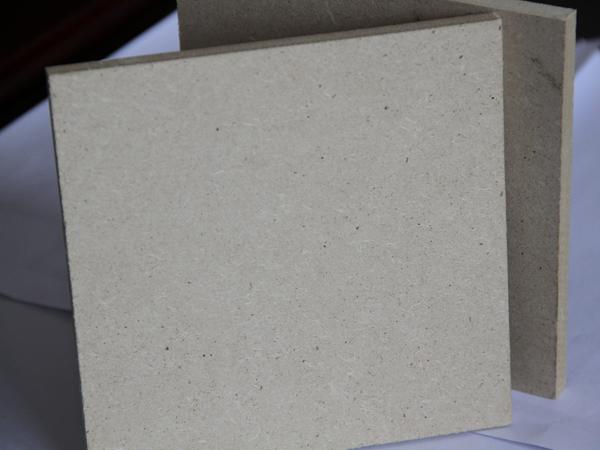廊坊专业的中密度纤维板厂家【荐】——短纤板价格