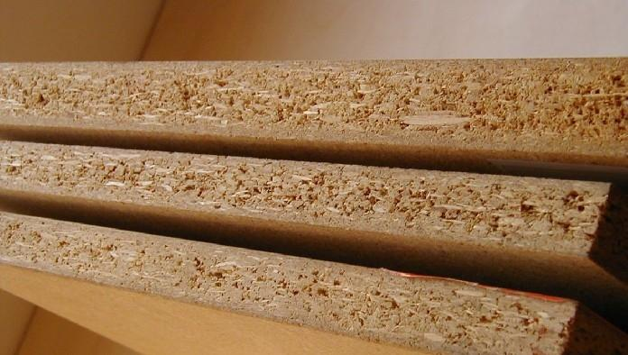 实木颗粒压缩板厂|实木颗粒压缩板生产厂