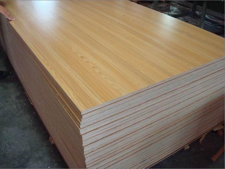 品质好的三聚氰胺贴面板和民木业有限公司供应_三聚氰胺饰面板生产厂家