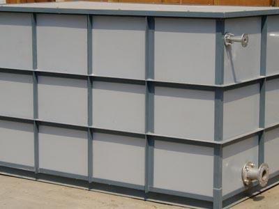 强度高的热镀锌钢板水箱出售|定西不锈钢水箱价格