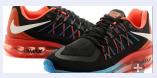 价位合理的高仿鞋厂家_福建可靠的2015新款精仿耐克鞋厂家
