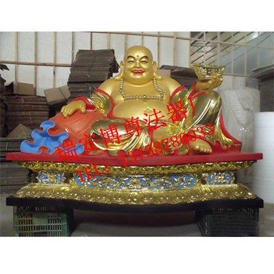 顺义寺庙定制佛像-铸铜佛像专业生产厂家