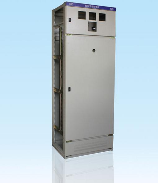好的GGD低压配电柜由温州地区提供  GGD配电柜动态